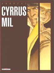 Cover of: Cyrrus Mil