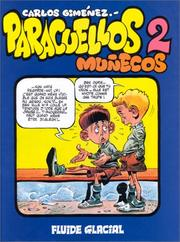 Cover of: Paracuellos, tome 2
