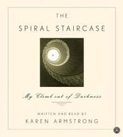 Cover of: The Spiral Staircase CD