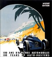 Cover of: 1891-1991