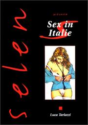 Cover of: Selen, tome 1