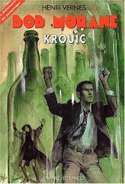 Cover of: Krouic