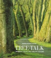 Cover of: Tree-talk
