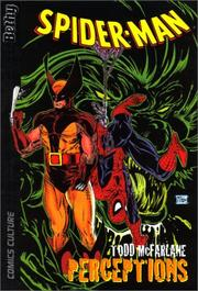 Cover of: Spider Man, tome 2
