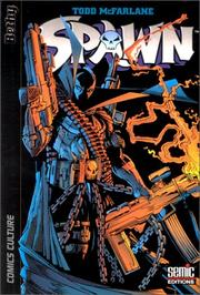 Cover of: Spawn, tome 2