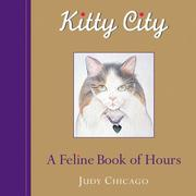Cover of: Kitty City