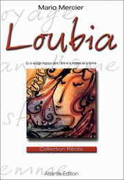 Cover of: Loubia