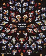 The rose window by Painton Cowen