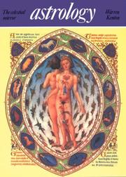 Cover of: Astrology; the celestial mirror