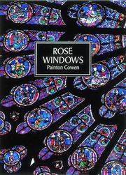 Rose windows by Painton Cowen