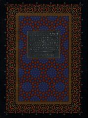 Cover of: Splendors of Qur'an Calligraphy and Illumination