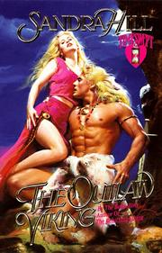 Cover of: The Outlaw Viking