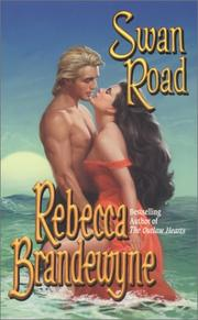 Cover of: Swan Road