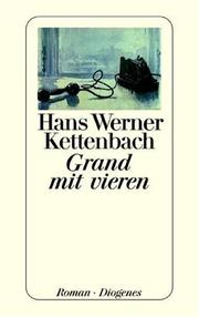 Cover of: Grand mit vieren