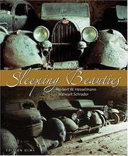 Cover of: Sleeping Beauties