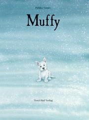 Cover of: Muffy