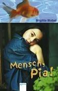 Cover of: Mensch, Pia.