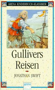 Cover of: Gullivers Reisen. ( Ab 10 J.)