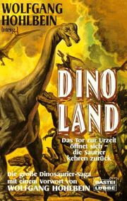 Cover of: Dino- Land