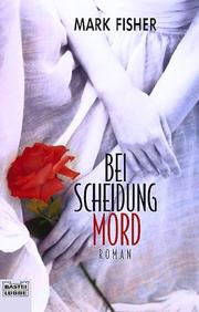 Cover of: Bei Scheidung Mord