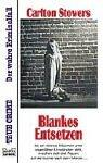 Cover of: Blankes Entsetzen