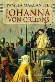 Cover of: Johanna von Orleans