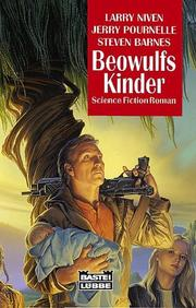 Cover of: Beowulfs Kinder