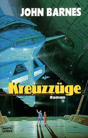 Cover of: Kreuzzüge