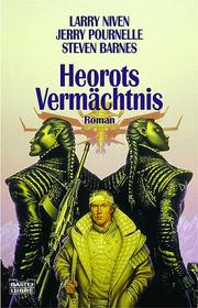Cover of: Heorots Vermächtnis