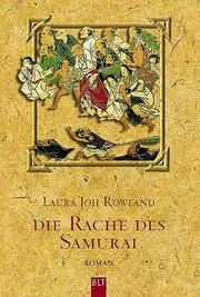 Cover of: Die Rache des Samurai