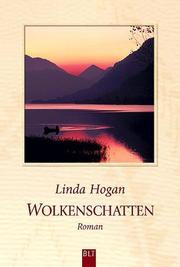 Cover of: Wolkenschatten