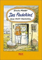 Cover of: Das Findelkind