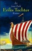 Cover of: Eriks Tochter
