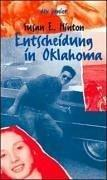 Cover of: Entscheidung in Oklahoma