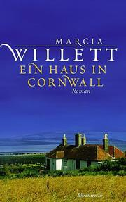 Cover of: Ein Haus in Cornwall
