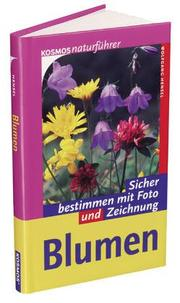 Cover of: Wildblumen. Extra