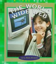 Cover of: The World Wide Web