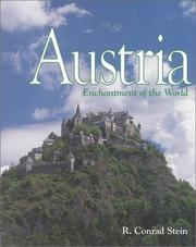 Cover of: Austria