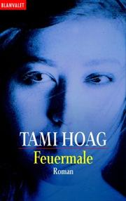Cover of: Feuermale