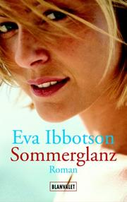 Cover of: Sommerglanz