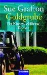 Cover of: Goldgrube