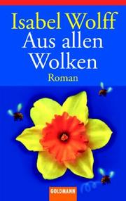 Cover of: Aus allen Wolken
