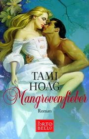 Cover of: Mangrovenfieber. Roman