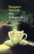Cover of: Die Giftmischer. Horror- Trips und Happy- Ends
