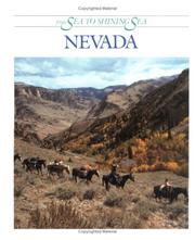 Cover of: Nevada (From Sea to Shining Sea)