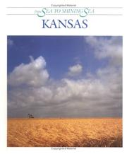 Cover of: Kansas (From Sea to Shining Sea)