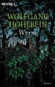 Cover of: Wyrm