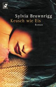 Cover of: Keusch wie Eis