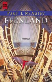 Cover of: Feenland