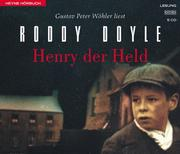 Cover of: Henry der Held. 5 CDs